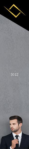120_DocMorris
