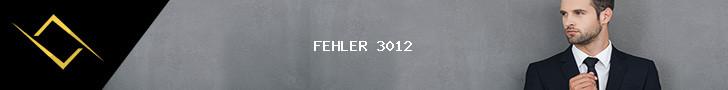 ipill.de - Ihre günstige Versandapotheke